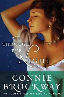 All Through the Night - Brockway, Connie