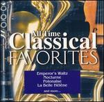 All Time Classical Favorites, Vol. 2