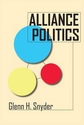 Alliance Politics -