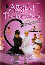 Allycat the Ballet Cat, Vol. 1