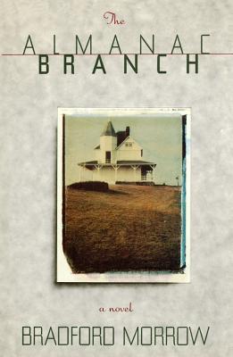 Almanac Branch - Morrow, Bradford