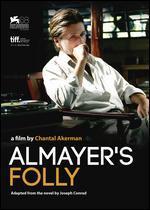Almayer's Folly