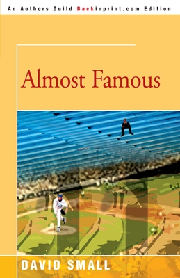 Almost Famous - Small, David