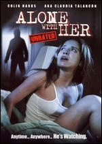 Alone With Her - Eric Nicholas