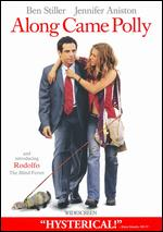 Along Came Polly [WS] [Valentine's Day Packaging] - John Hamburg
