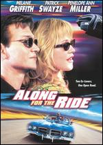 Along For the Ride - John Kaye