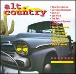 Alt.Country [Simitar]