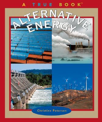 Alternative Energy - Petersen, Christine