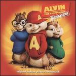 Alvin and the Chipmunks: The Squeakquel [Original Motion Picture Soundtrack]