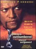 Always Outnumbered - Michael Apted