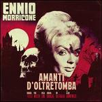 Amanti d'Oltretomba (Nightmare Castle) [Original Motion Picture Soundtrack]