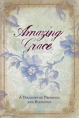 Amazing Grace: Pocket Inspirations - Press, Summerside (Compiled by)