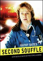 Ambulance Girl - Kathy Bates