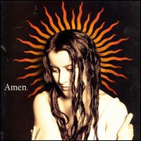 Amen - Paula Cole Band