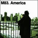 America [Bonus Track]