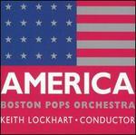 America - Akiko Fujimoto (soprano); Alexander Romanul (violin); Amnon Levy (violin); Andrew Gladstone (tenor); Andrew Mark (cello);...