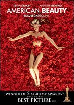 American Beauty [French]