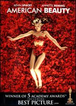 American Beauty - Sam Mendes