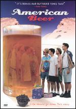American Beer - Grant Harvey
