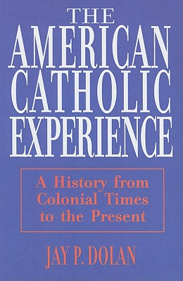 a discussion about the americans colonial experience American colonial empire and white supremacy neo-colonialism, same old racism experience in their private lives because of their racial identities became a topic the note will begin with a discussion of colonialism, its roots in white.