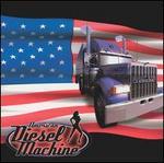 American Diesel Machine