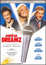 American Dreamz [P&S] - Paul Weitz
