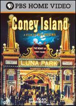 American Experience: Coney Island
