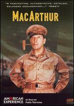 American Experience: MacArthur