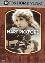 American Experience: Mary Pickford - Sue Williams