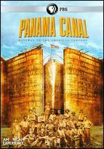 American Experience: Panama Canal