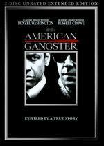 American Gangster [2 Discs]