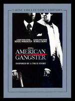 American Gangster [Extended Edition] [3 Discs] - Ridley Scott