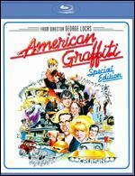 American Graffiti [Special Edition] [Blu-ray]