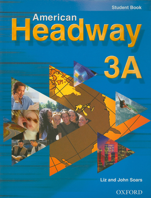 american headway 3a workbook answers
