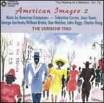 American Images 2