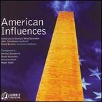 American Influences