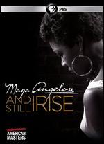 American Masters: Maya Angelou: And Still I Rise - Bob Hercules; Rita Coburn Whack