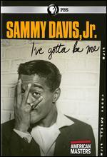 American Masters: Sammy Davis Jr. - I've Gotta Be Me