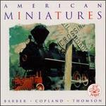 American Miniatures