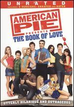 American Pie Presents: The Book of Love [Rated/Unrated]