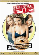 American Pie [With Pitch Perfect 2 Movie Cash]