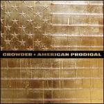American Prodigal [Bonus Tracks]