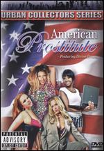 American Prostitute