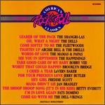 American Rock 'N' Roll Classics, Vol. 1