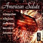 American Salute [Intersound]
