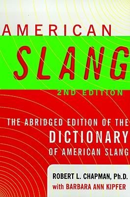 American Sign Language Dictionary Unabridged - Sternberg, Martin L