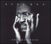 American Song - Andy Bey