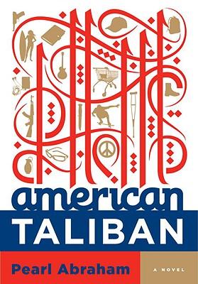 American Taliban - Abraham, Pearl
