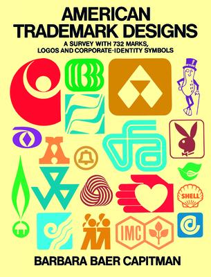 American Trademark Designs - Capitman, Barbara Baer