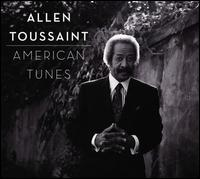 American Tunes - Allen Toussaint